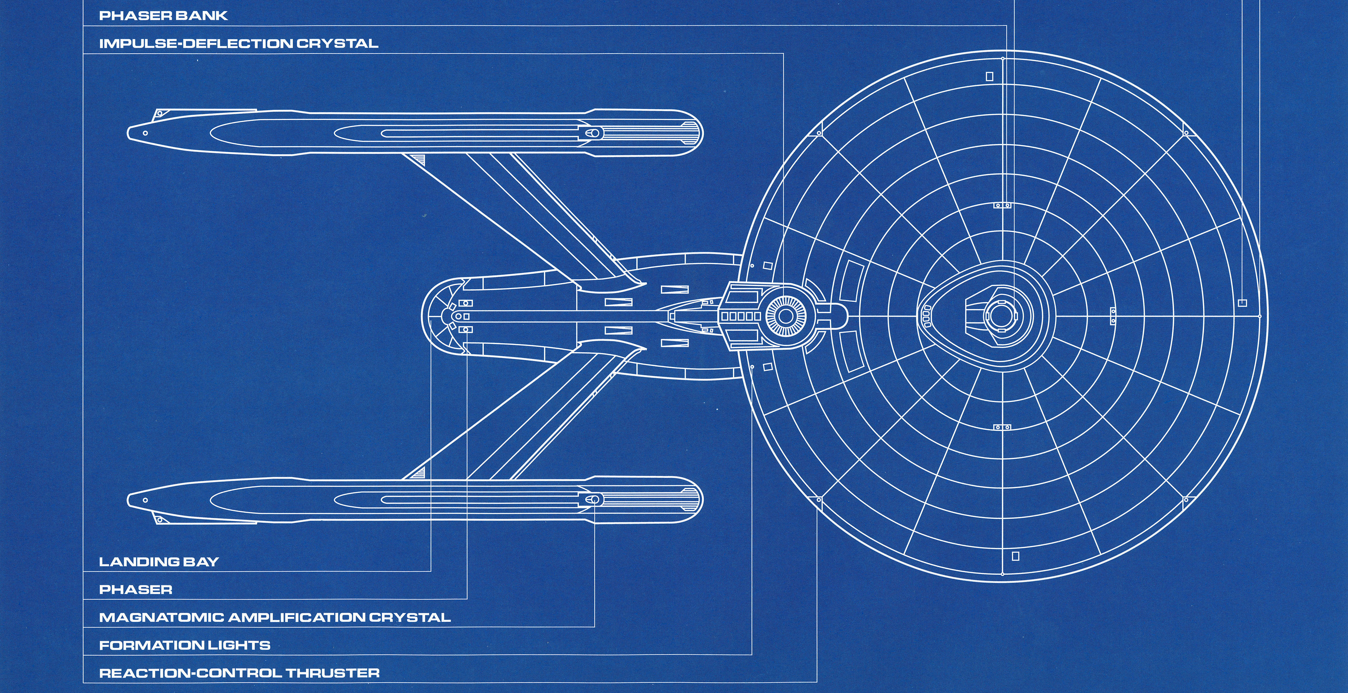 star-trek-blueprint-collection-2 (1)